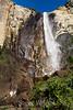 Bridal Veil Falls - Yosemite (18)