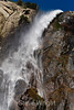 Bridal Veil Falls - Yosemite (9)