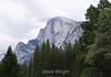 Half Dome - Yosemite (17)