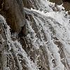 """Ocean Surf """"Waterfall"""""""