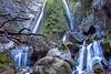"""Limekiln Falls"""