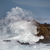 Ocean Surf, Pacific Grove