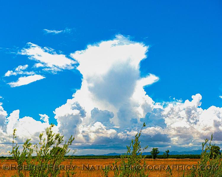 clouds storm 2020 05-18 Colusa Cnty-b-140