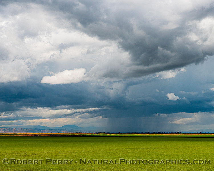 clouds storm 2020 05-18 Colusa Cnty-b-343