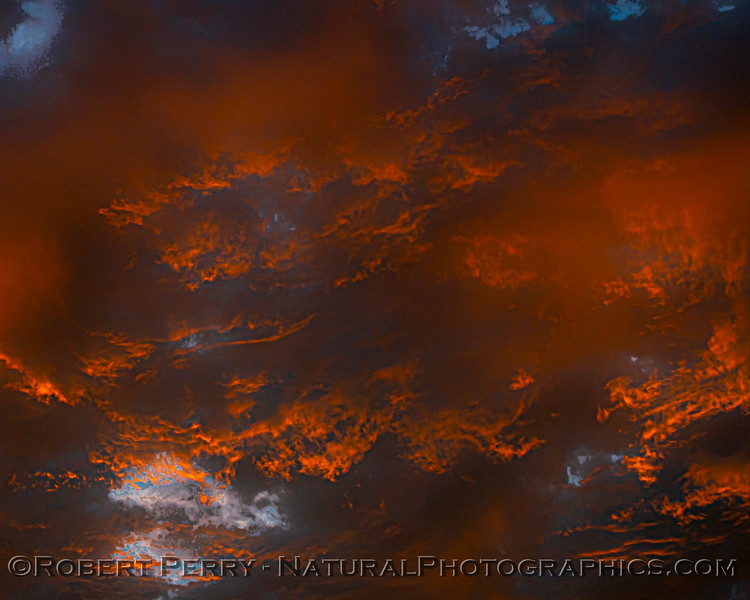 sunrise sky 2020 11-17 EDH-011