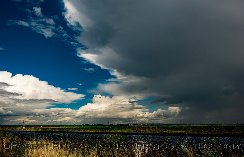 clouds storm 2020 05-18 Colusa Cnty-b-088