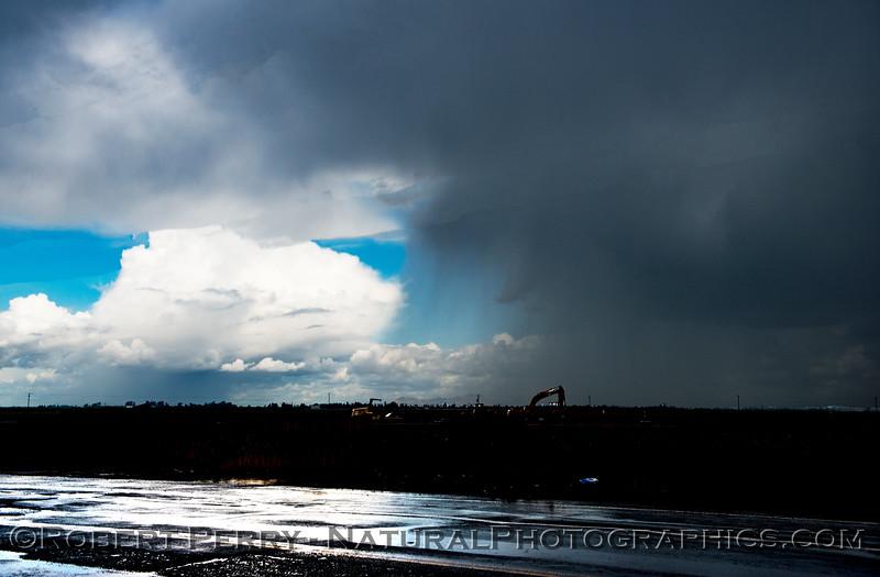 clouds storm 2020 05-18 Colusa Cnty-b-044