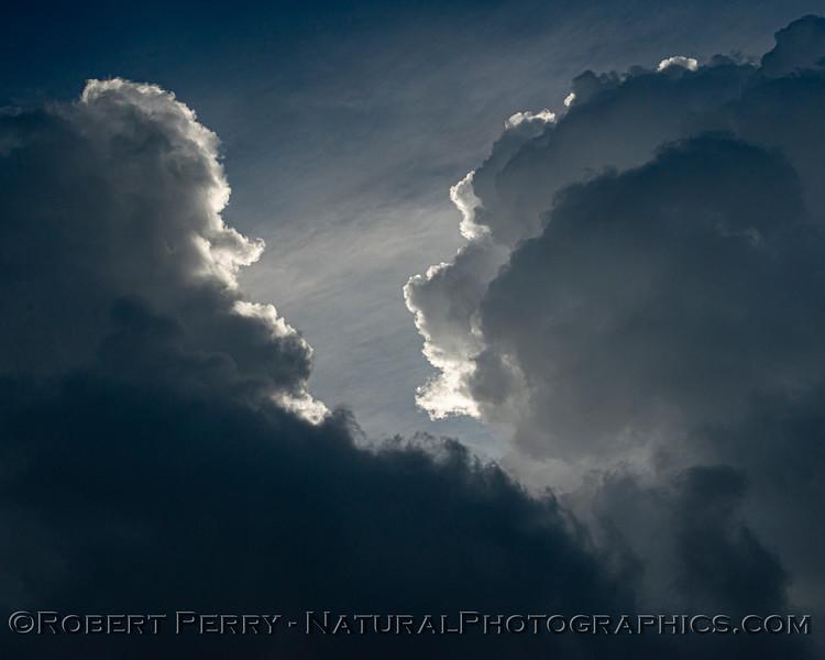 clouds 2020 12-26 Merced NWR--006