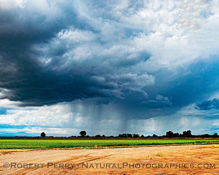 clouds storm 2020 05-18 Colusa Cnty-CROP-b-371
