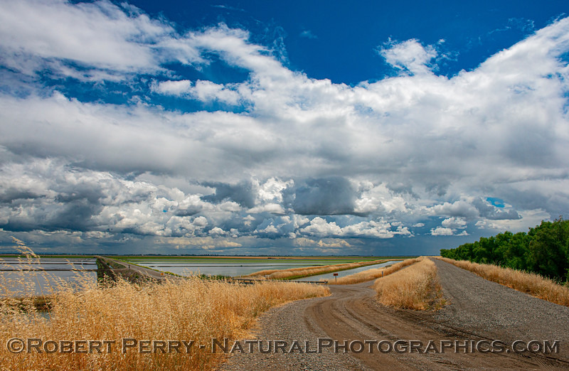 clouds storm White Road 2020 05-18 Colusa Cnty-b-200