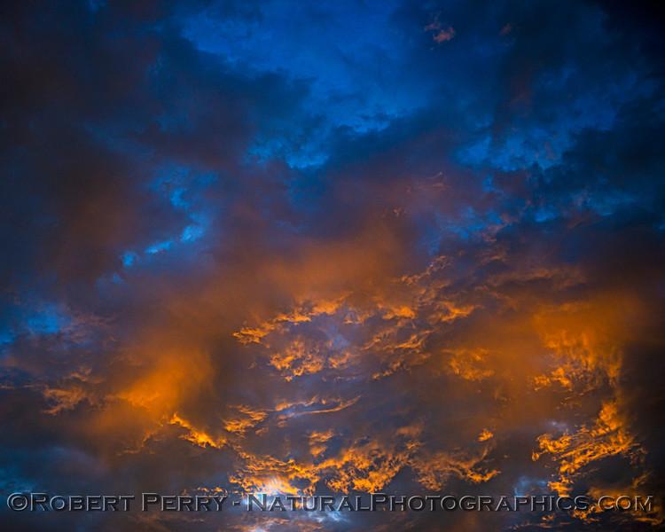 sunrise sky 2020 11-17 EDH-014