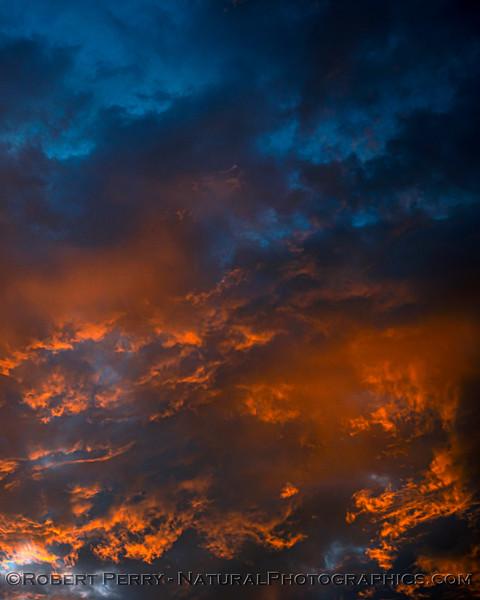 sunrise sky 2020 11-17 EDH-015