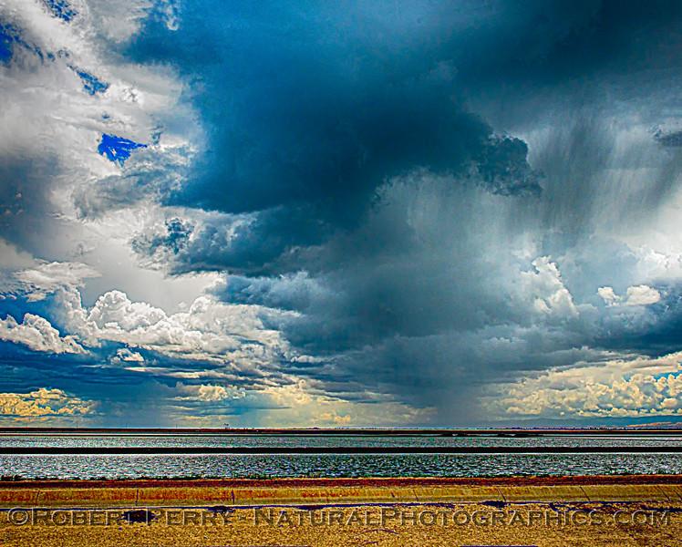 2-clouds storm 2020 05-18 Colusa Cnty-b-364