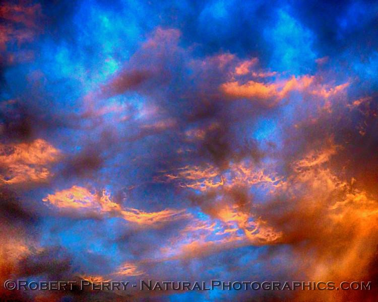 sunrise sky 2020 11-17 EDH-032