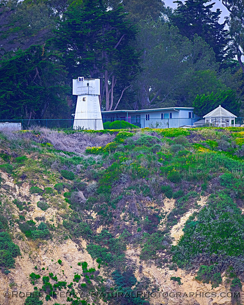 Santa Barbara Lighthouse 2018 05-11 SB Coast--025