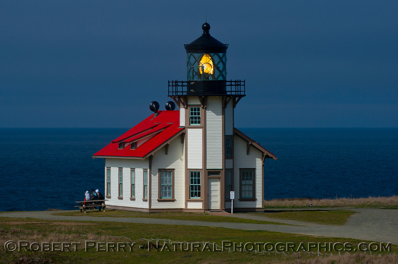 lighthouse 2013 03-27 Pt Cabrillo-009