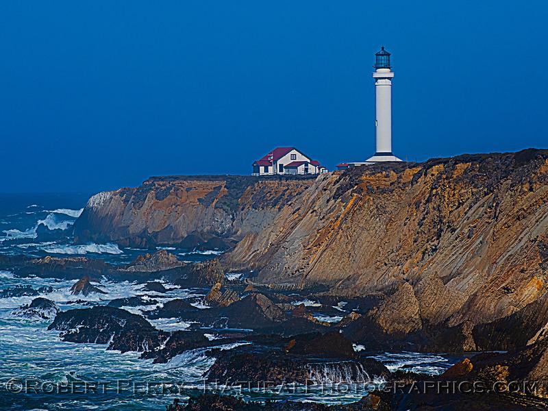 Lighthouse 2020 10-22 Pt Arena-008