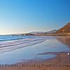 king tide low tide Little Rincon 2014 12-22 Mussel Shoals-a-003