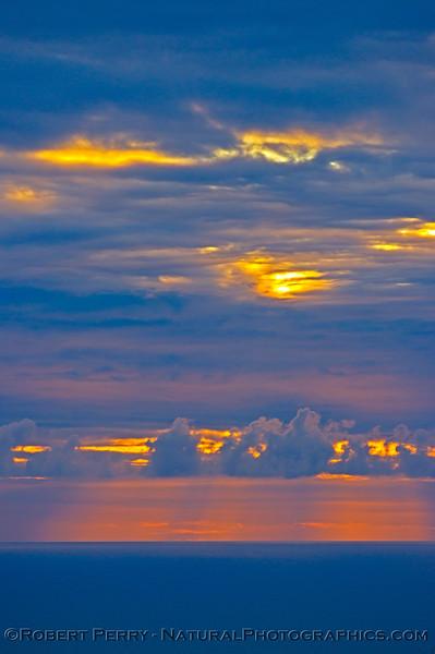 Sunset rain squalls 2013 11-28 Deer Crk-147