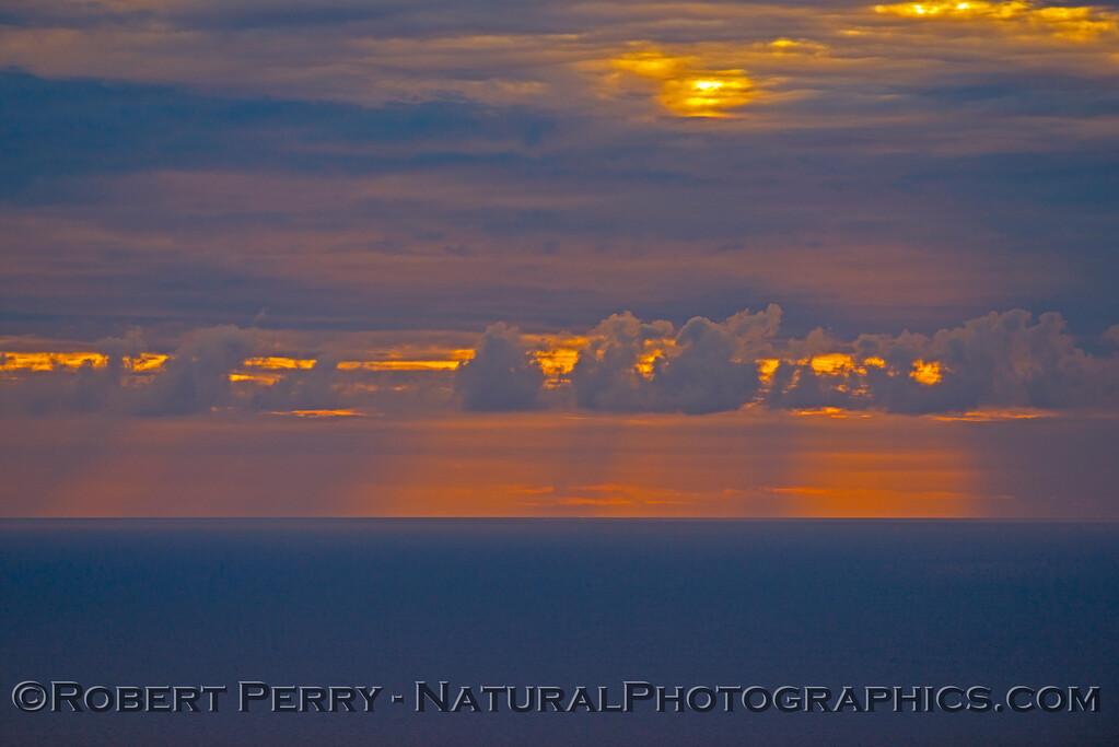 Sunset rain squalls 2013 11-28 Deer Crk-130small