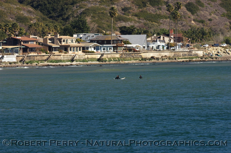 Ventura west county coast 2007 01-15  -002