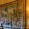 Tapestry - Duplex Suite