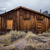Bodie House Four