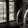 Bodie Stamping Mill One