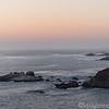 TimberCove Sunset One