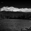 Lake Siskiyou