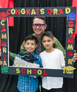 6-6-19 Grammar School Graduation-20