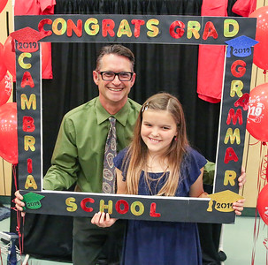 6-6-19 Grammar School Graduation-34