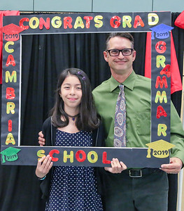 6-6-19 Grammar School Graduation-15