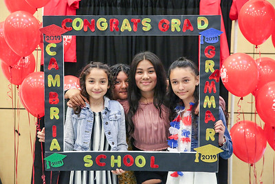 6-6-19 Grammar School Graduation-41