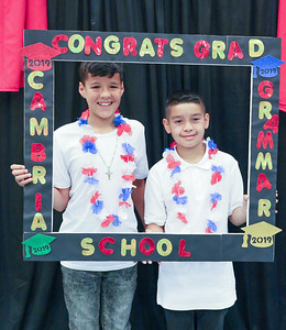 6-6-19 Grammar School Graduation-11