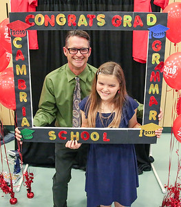 6-6-19 Grammar School Graduation-33