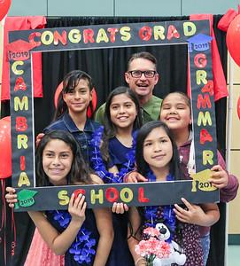 6-6-19 Grammar School Graduation-23