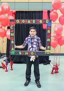 6-6-19 Grammar School Graduation-47