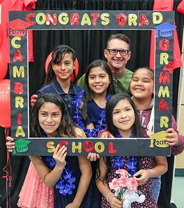 6-6-19 Grammar School Graduation-28