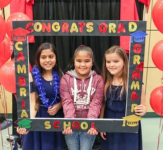 6-6-19 Grammar School Graduation-30