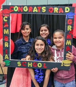 6-6-19 Grammar School Graduation-24