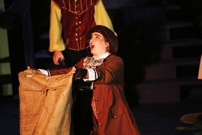 Debbie Markham Photo-Closing Performance-Beauty and the Beast-CUHS 2013-197