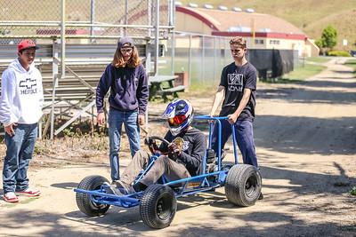 6-3-19 Ayen Johnson Class - Go Cart_Engineering-16