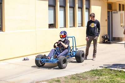 6-3-19 Ayen Johnson Class - Go Cart_Engineering-2