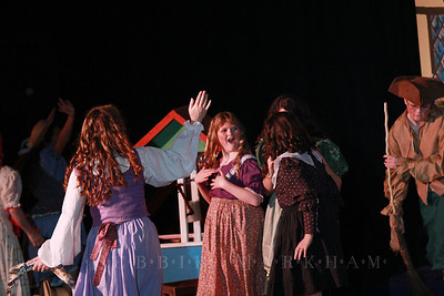 DebbieMarkhamPhoto-1st Sunday Matinee- Beauty and the Beast490_