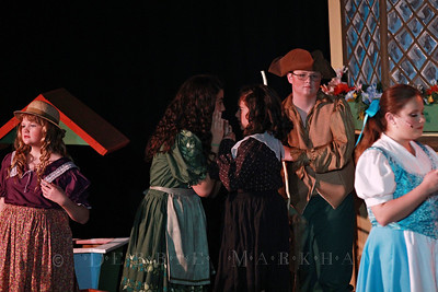 DebbieMarkhamPhoto-1st Sunday Matinee- Beauty and the Beast496_