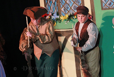 DebbieMarkhamPhoto-1st Sunday Matinee- Beauty and the Beast491_