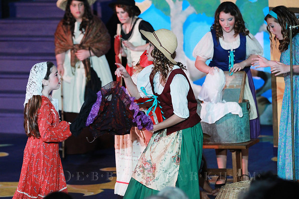 DebbieMarkhamPhoto-1st Sunday Matinee- Beauty and the Beast492_
