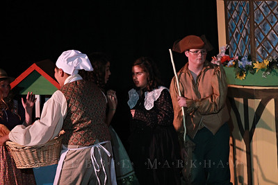 DebbieMarkhamPhoto-1st Sunday Matinee- Beauty and the Beast497_