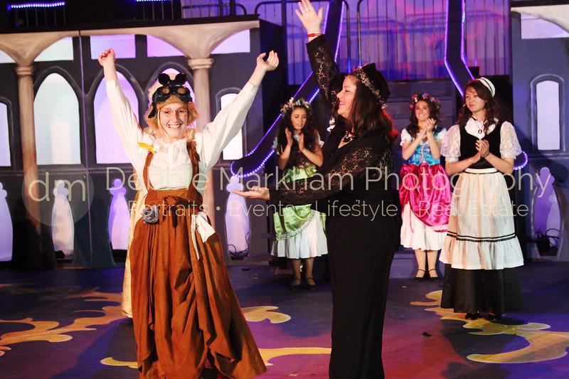 DebbieMarkhamPhotoHigh School Play Beauty and Beast137_.JPG